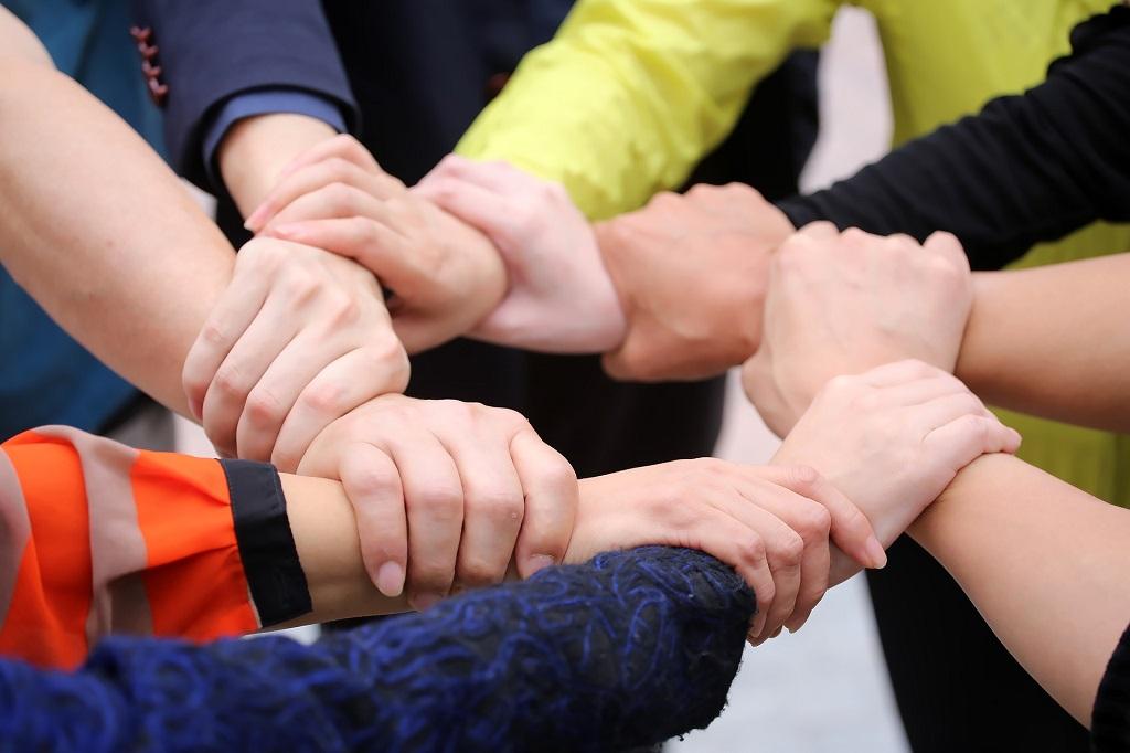 equipe-ensemble2