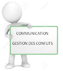 thematique-communication