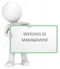 thematique-management