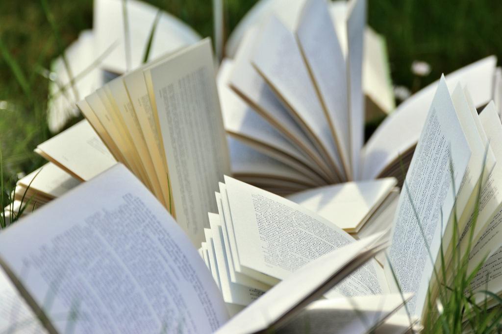 livres-ouverts2
