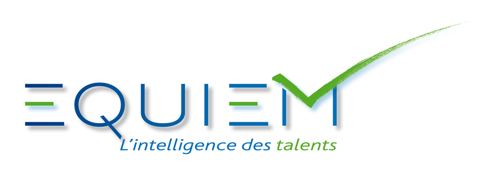 Equiem - management de la qualité, coaching, formation