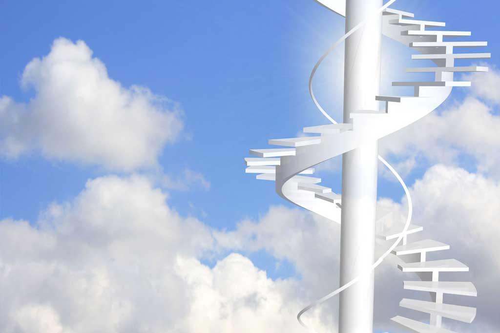 escalier-colimaçon-frenta2