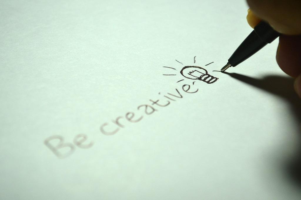 etre-creatif2