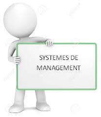 thematique-management