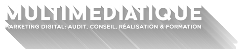 logo Multimediatique